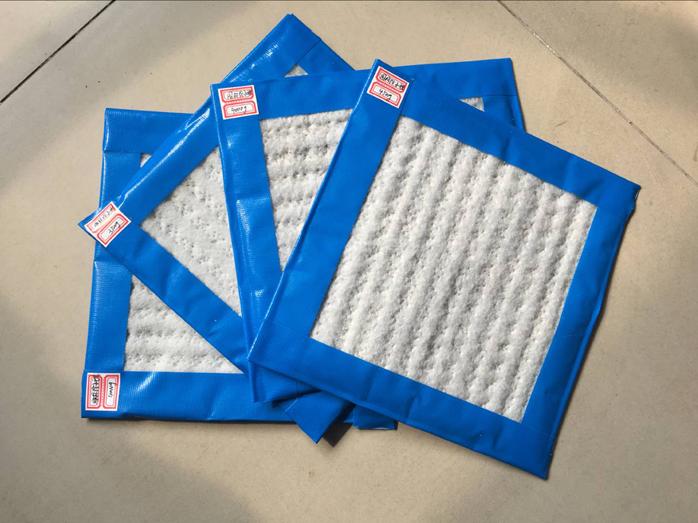 膨润土雷竞技官方app下载毯