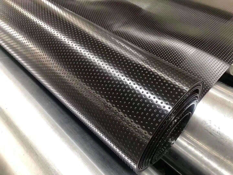高密度聚乙烯雷竞技二维码下载
